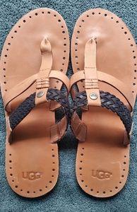 Shoes - UGG Audra Sandal